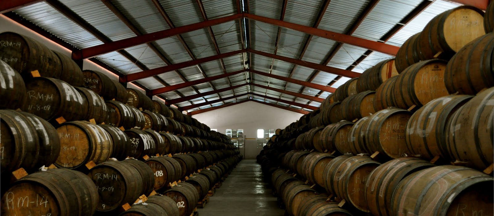 Rum Tours In Cuba