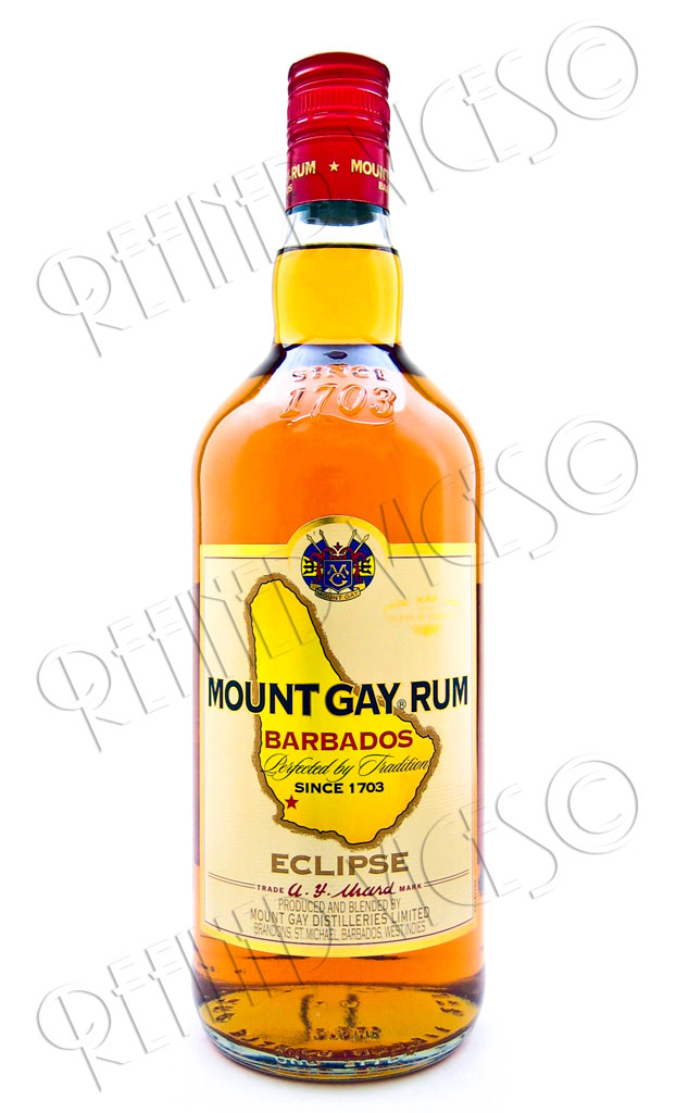 Porn thumbnails lesbian cum drink